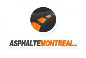 asphalte-a-montreal.jpg