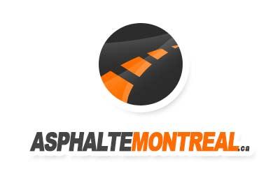 asphalte-a-montreal