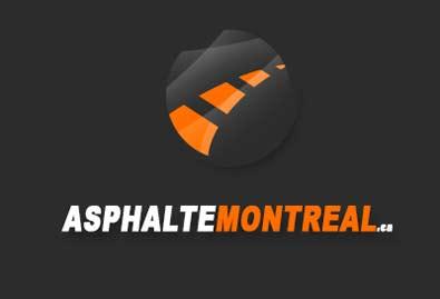 asphalte-montreal-stationnement1