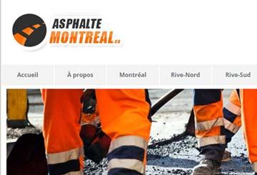 entreprise-asphalte-montreal-rive-sud-rive-nord
